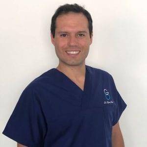 Los Mejores Dentistas en España 5