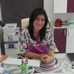 Los Mejores Dentistas en España 4
