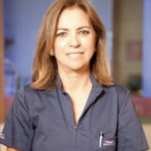 Los Mejores Dentistas en España 3