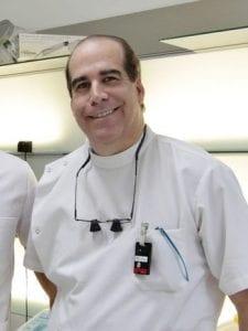 Los Mejores Dentistas en España 2