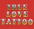 Los Mejores tatuadores de Madrid 8