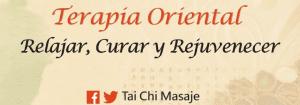 Los Mejores Masajes Eróticos de Zaragoza 2