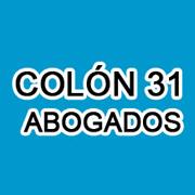 Los Mejores Abogados de Familia en Bilbao 6