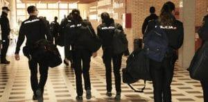 Las Mejores Academias de Policía Nacional de Madrid 7