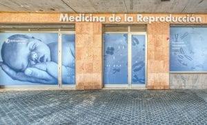 Las Mejores Clínicas de Reproducción Asistida en Sevilla 5