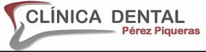 Las Mejores Clínicas Dentales en Albacete 5