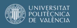 Las Mejores Universidades de Valencia 6