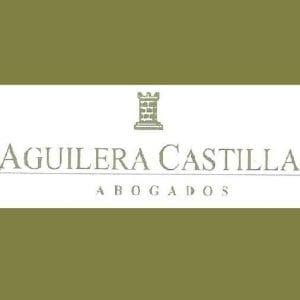 Los Mejores Abogados Laboralistas en Granada 1