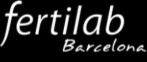 Las Mejores Clínicas de Reproducción Asistida de Barcelona 6