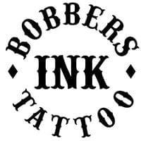 Los Mejores Tatuadores de Valencia 8