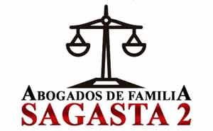 Los Mejore Abogados de Familia de Zaragoza 4