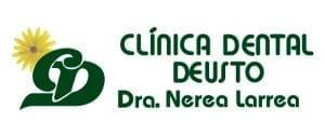 Las Mejores Clínicas Dentales en Bilbao 5