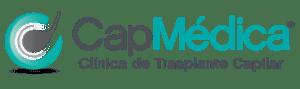 Mejores Clínicas de Injerto Capilar de Las Palmas de Gran Canaria 1