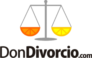 Los Mejores Abogados de Familia en Málaga 7