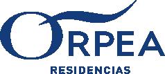 Las Mejores Residencias de Ancianos de Madrid 3