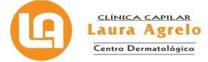 Mejores Clínicas de Injerto Capilar en Madrid 7