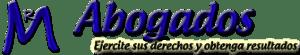 Los Mejores Abogados de Divorcio en Gijón 8