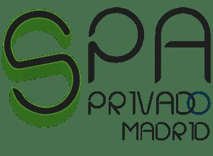 Los Mejores Spa de Madrid 3