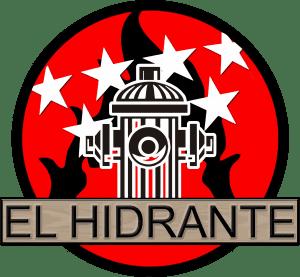 Las Mejores Academias de Bomberos en Madrid 3