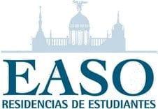 Mejores Residencias Universitarias de Madrid 5