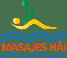 Los Mejores Masajes Eróticos en Málaga 4