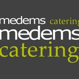 Los Mejores Catering en España 1