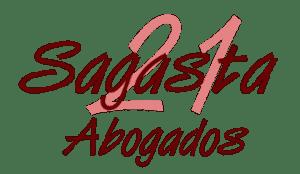 Los Mejores Abogados de Madrid 9