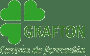 Las Mejores Academias de Oposiciones de Correos en Madrid 5