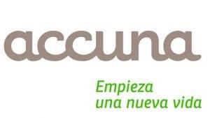 Las Mejores Clínicas de Fertilidad en Alicante 4