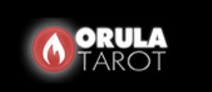 Los Mejores Tarotistas en España 7