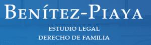 Los Mejores Abogados de Familia en Málaga 9