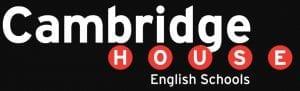 Las Mejores Academias de Inglés en Madrid 2