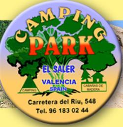 Los Mejores Camping de Valencia 4