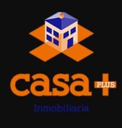Las Mejores Inmobiliarias de Málaga 5