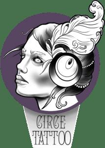 Los Mejores tatuadores de Madrid 9