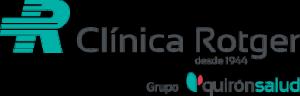 Mejores Clínicas de Injerto Capilar en Mallorca 7