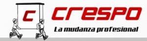 Las Mejores Empresas de Mudanzas de Madrid 10