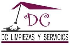 Las Mejores Empresas de Limpieza de Madrid 9
