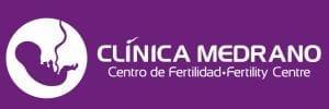 Las Mejores Clínicas de Fertilidad de España 3