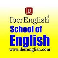 Las Mejores Academias de Inglés en Madrid 3
