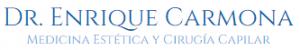 Mejores Clínicas de Injerto Capilar de Las Palmas de Gran Canaria 3