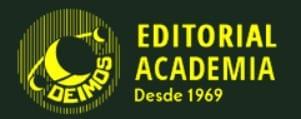 Las Mejores Academias de Oposiciones de Secundaria en Madrid 8