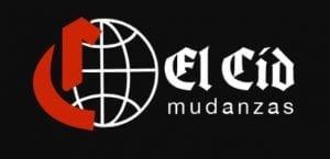 Las Mejores Empresas de Mudanzas de Madrid 9