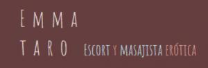 Los Mejores Masajes Eróticos de Valencia 8