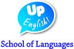 Las Mejores Academias de Inglés en Madrid 5