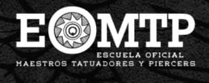 Los Mejores tatuadores de Madrid 10