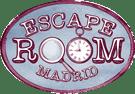 Las Mejores Escape Rooms en Madrid 6