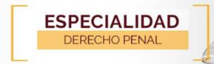 Los Mejores Abogados Penalistas de Barcelona 4