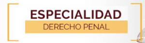 Los Mejores Abogados Penalistas de Zaragoza 4