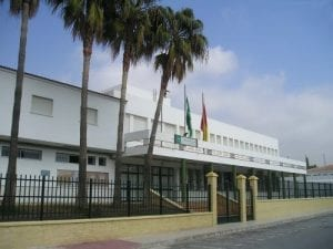 Los Mejores Colegios de Málaga 3